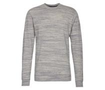 Sweatshirt 'Giovani' dunkelblau