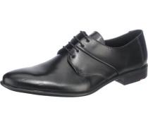 'Noha' Business Schuhe schwarz
