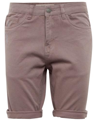 Shorts flieder