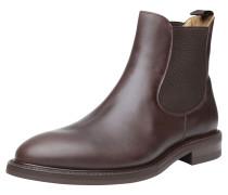 Boots rahmengenäht 'No. 647'