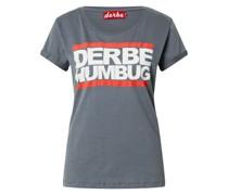 Shirt 'Humbug'