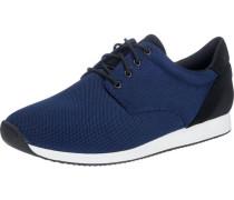 Kasai Sneakers blau