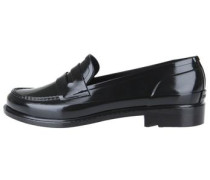 Loafer Original Penny schwarz