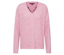 Pullover 'tammi' rosa