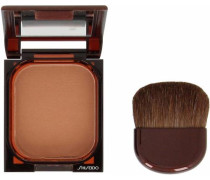 'Bronzing Powder' Bronzer bronze