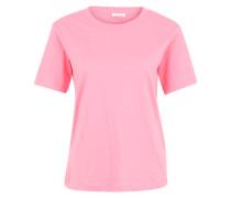 'Nmcharlie' Shirt hellpink