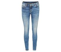 Jeans 'vmlola'