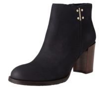 Ankle Boots 'Penelope 5N' dunkelblau