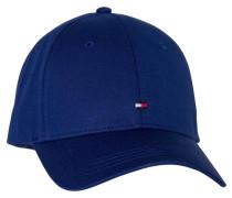 Mütze »Classic BB Cap« blau
