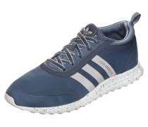 Sneaker 'Los Angeles' blau