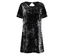 Die Silvesterparty Schönsten Kleider Ihre Für ny0ONvm8w