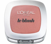'Perfect Match Le Blush' Blush rosé