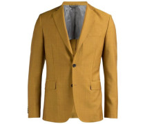Blazer 'Donnie Soft Kinair' senf