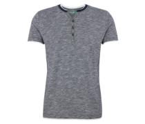 T-Shirt 'sg-998Ee2K807' navy