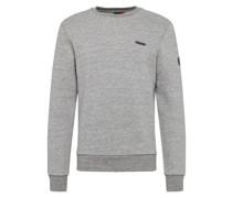 Sweatshirt 'indie'