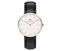Uhr 'Classic Collection Sheffield'