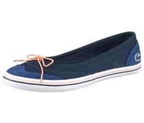 Loxia 116 Ballerina blau