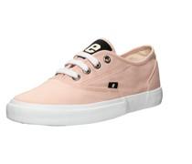 Sneaker 'kole'