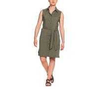 Kleid »Sonora Dress« oliv