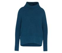 Pullover 'Wilke' blau