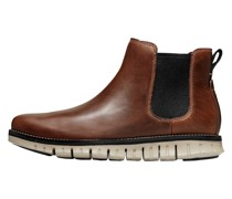 Chelsea Boot 'zerøgrand'