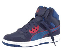 Sneaker 'Rebound Street SD' blau