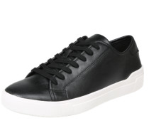 Sneaker 'Haener' schwarz