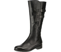 Stiefel 'Liverpool'