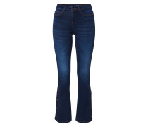 Jeans 'nmmarli NW Bootcut Button'