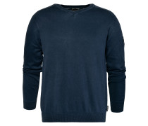 Pullover 'Martingale'