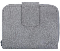 'Viola 2D' Geldbörse 115 cm grau
