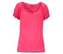 Carmenshirt pink