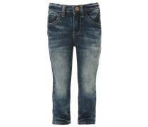 Noppies Jeans Pim blau