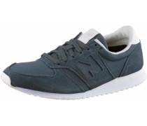 'wl420-Mba-B' Sneaker Damen nachtblau