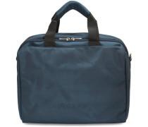 Notebook Laptoptasche 40 cm blau