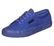 2750 Cotu Classic Sneaker marine