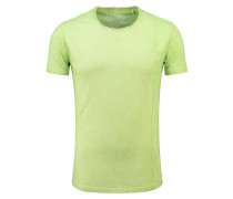 T-Shirt 'MT Philippo' hellgrün