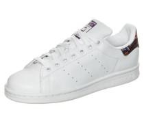 Stan Smith Sneaker mischfarben / weiß