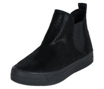 Sneaker 'Nice' schwarz