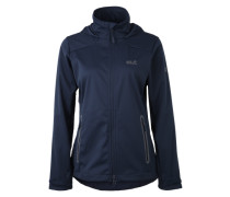 Sport-Funktionsjacke 'cusco Valley'