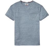 Hilfiger Denim T-Shirt 2Thdm Basic BXY FIT PKT CN S/S 11""