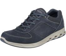 Wayfly Freizeit Schuhe blau