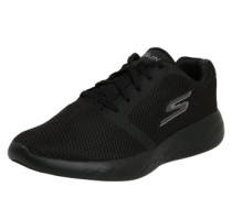'GO RUN 600 - Refine' Sneakers schwarz