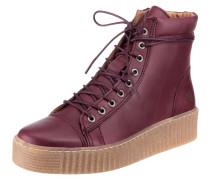 Sneaker 'rosa'