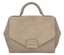 Faith Handtasche 30 cm beige