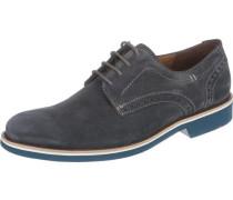 Floyd Business Schuhe graphit