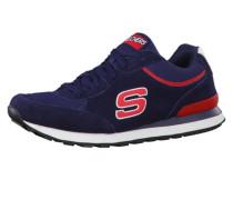 Sneaker OG 82 52300-Nvrd blau