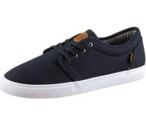 'Darwin' Sneaker Herren navy