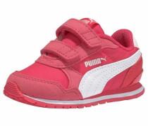 Sneaker 'ST Runner v2 NL V Inf' pink / weiß