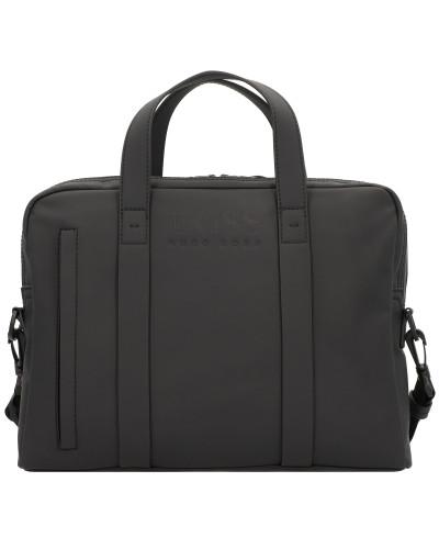 Tasche 'Hyper' schwarz